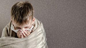 Cammu Keşmir'de belirlenemeyen hastalık sebebiyle 10 çocuk öldü