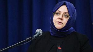 Elazığ ve Malatya'da SGK prim ödeme süresi 30 Nisan'a uzatıldı