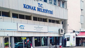 Belediyelerde CHP soygunu