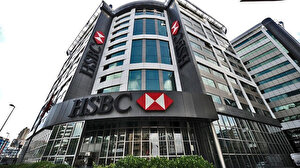 HSBC'de işçi kıyımı: 35 bin kişiyi kovacaklar