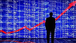Hakan Atilla: Borsa İstanbul'dan iki sıfır atılacak
