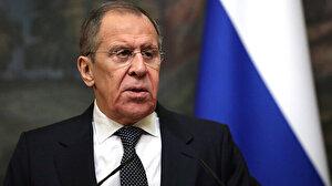 Rusya: Suriye konusunda Türkiye ile anlaşmaya varılamadı
