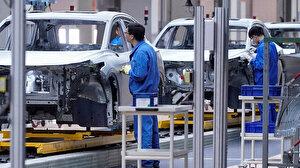 4 otomotiv devi üretime yeniden başladı paladyum fiyatları rekor kırdı