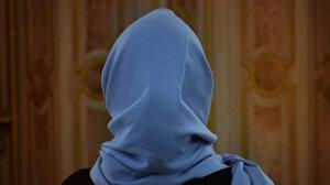 Almanya'da başörtülü Müslüman öğrenci hastanede staja kabul edilmedi