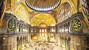 MüzeKart'la İstanbul'un keyfini çıkar