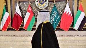 Suudi Arabistan koronavirüs toplantısına Katar'ın katılımını engelledi