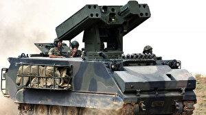 TSK İdlib sınırına sevk etti: Atılgan sistemleri hangi görevleri yapabilir?