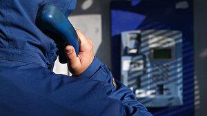 FETÖ'ye yönelik ankesörlü telefon operasyonu: 8 gözaltı