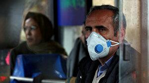 Koronavirüs bir ülkeye daha sıçradı: Pakistan'da ilk Kovid-19 vakaları tespit edildi