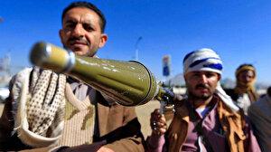 BM Yemen'e silah ambargosunu bir yıl daha uzattı