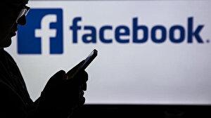 Facebook koronavirüs ile ilgili yanıltıcı reklamları yayınlamama kararı aldı