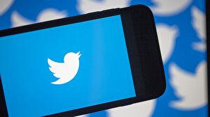 Twitter koronavirüs ile ilgili atılan yalanları engelleyecek