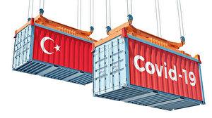 İstikrar Kalkanı ihracatı koruyacak