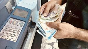 Kredi kartı asgari ödeme tutarları ile ilgili kritik düzenleme