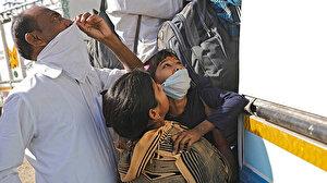 Hindistan Başbakanı Modi'den koronavirüs önlemleri için özür: Bazılarınız bana çok kızgın...