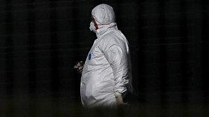 Almanya'da 5 Türk daha koronavirüsten hayatını kaybetti
