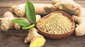 Beslenme Uzmanı Talak uyardı: Besinleri baharatla tatlandırın,vitaminlere ağırlık verin