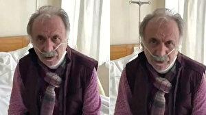 Oğlu açıkladı: Ünlü dahiliye profesörü Cemil Taşçıoğlu koronavirüsten hayatını kaybetti