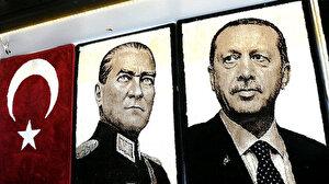 Erdoğan kampanya karşıtlarına hatırlattı: Mustafa Kemal Atatürk'ün Tekalif-i Milliye emirleri nedir?