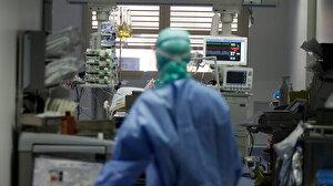İstanbul'da özel bir hastane koronavirüs hastasına 80 bin lira fatura çıkardı: Tedaviyi yarıda bırakıp hastane değiştirdi