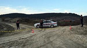 Kastamonu ve Aksaray'da birer köy daha karantinaya alındı