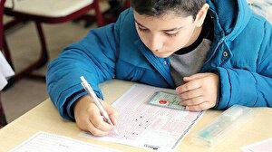37 soruda LGS: Okullar tatil oldu, sınavda sorular hangi konuları içerecek?