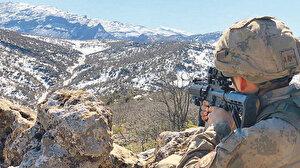 PKK'lı terörist cezaevinden mektup yazdı: Hainlerin hedefi İslam'dan uzaklaştırmak