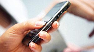 Hükümlüye telefondan yoklama: Hükümlüye, belli aralıklarla yüz veya ses doğrulama isteği gönderilecek