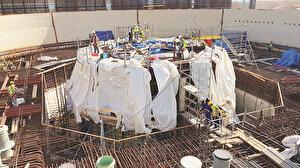 70 yıllık hayal gerçeğe dönüşüyor: İlk reaktör 2023'te çalışacak