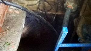 Denizli'de su kuyusunda zehirlenme: 2 ölü, 4 kişi tedaviye alındı