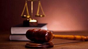 Türkiye'de mahkemelerin bugüne kadar verdiği 'ilginç' cezalar