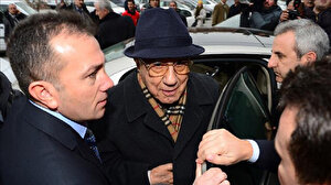 28 Şubat'ın Genelkurmay Başkanı İsmail Hakkı Karadayı hayatını kaybetti