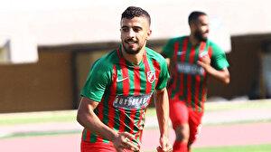 Beşiktaş Karşıyaka'nın 'İnci'sini istiyor