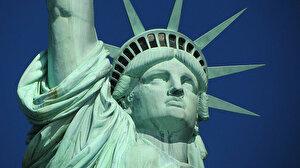 ABD'de bir ilk yaşandı: New York kentinde 'yabancı' ve 'yasadışı göçmen' kelimeleri yasaklandı