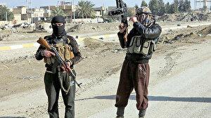 Üc yüz yirmi beş teröriste sınır dışı: Tahliye uçuşlarında teröristler deport edildi