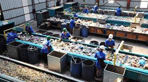 Çöpten 30 bin haneye yetecek enerji üretiliyor