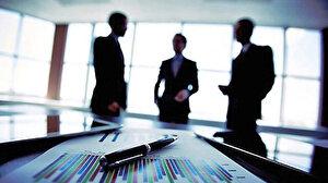 Yatırımcı sahaya indi: Konut talebinde rekor artış yaşandı
