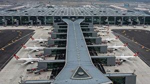 Bakan Karaismailoğlu: 47 havalimanı daha sertifika almaya hak kazandı