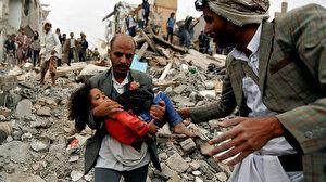 Yemen savaşı ve uluslararası toplum: Biz nerede duruyoruz?