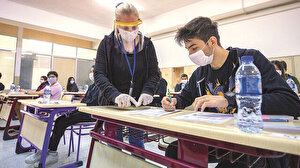 YKS'de ilk oturum bugün: 2 milyon 437 bin öğrenci ter dökecek
