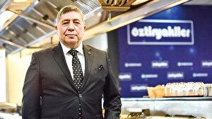 Yerli elektrikli trenin yerli mutfağı hazır: Türkiye'nin kendi kendine yetebildiğinin en büyük ispatı