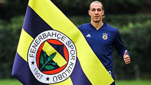 Fenerbahçe'yi Comolli kurtaracak