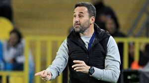 Fenerbahçe'de sürpriz gelişme: Ali Koç Yalçın Koşukavak'la görüştü