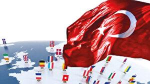 Türkiye 13'üncü büyük ekonomi: Dünya Bankası 2019 rakamları üzerinden oluşturduğu listeyi açıkladı