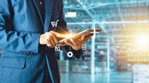 E-ticaretin patladığı Körfez'e ticari çıkarma