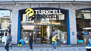 Turkcell'in New York Borsası'nda 20. yıl coşkusu