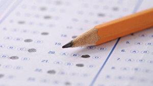 AÖF sınav sonuçları harf notu: Ders geçme notu kaç?