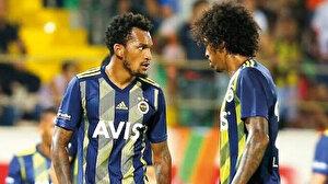 Gustavo ve Jailson isyan etti: İstemiyoruz!