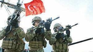 PKK'nın çöküşü: Terör örgütü artık doğal afet ve kazaları üstleniyor