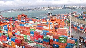 Afrika'yla on yılda 186 milyar dolarlık ticaret